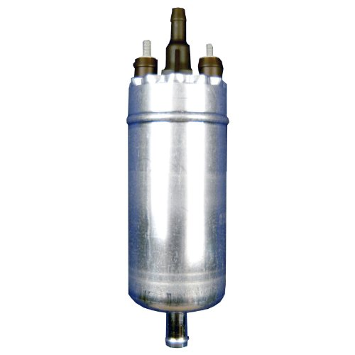 1989 bmw 325i fuel pump - 2