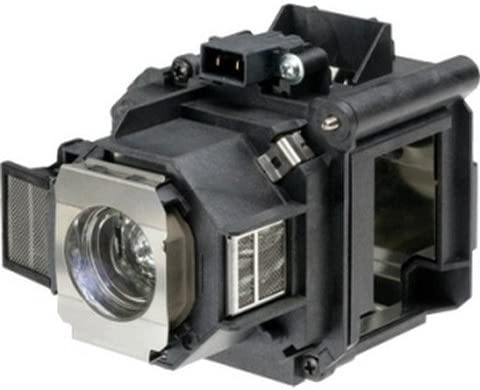 Epson EB-G5600 Projector Assembly with Osram Projector Bulb Inside