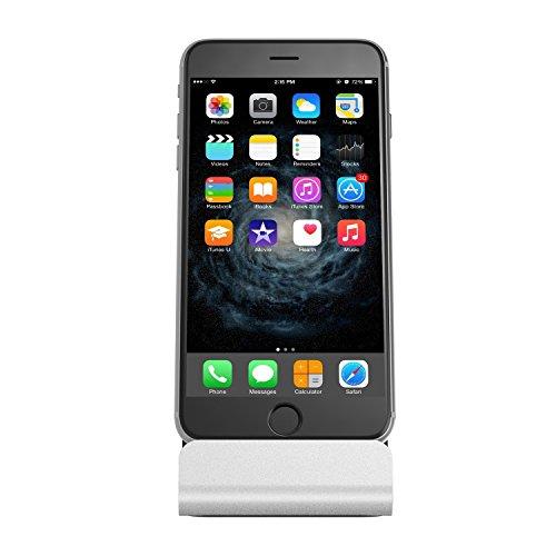 iPhone Docking Charger Dock Petcaree