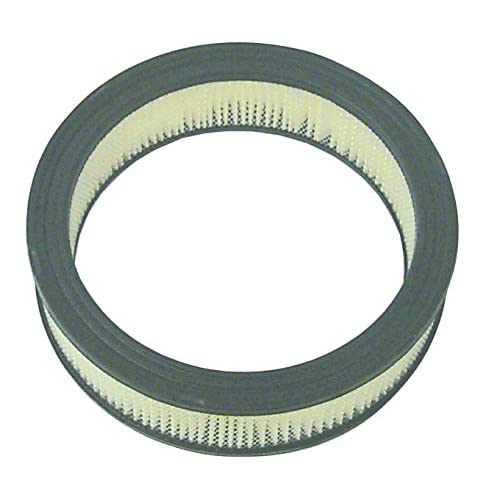 Prime Line 7-02247 Air Filter Replacement for Mode big image