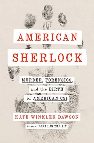 American-Sherlock