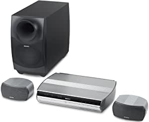 Sony Dream Home Theater System