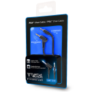 PlayStation 4 Chat Cable