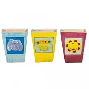 3humidificador, humidificador, humidificador, humidificadores para radiadores de cerámica de animales