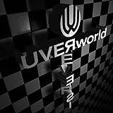 REVERSI(初回生産限定盤)(DVD付)