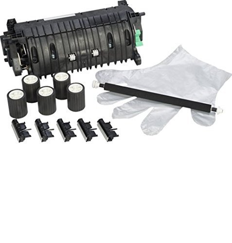 Ricoh - Maintenance kit - 120000 pages - for Aficio SP 5200DN, SP 5200s, SP 5210DN, SP 5210sf, SP -