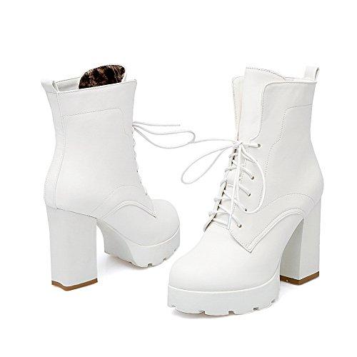 Blanco Adeesu Plataforma Blanco Adeesu Mujer Adeesu Adeesu Mujer Plataforma Mujer Plataforma Plataforma Blanco wrrtq4E