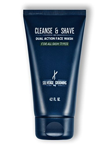 oxy shave - 6