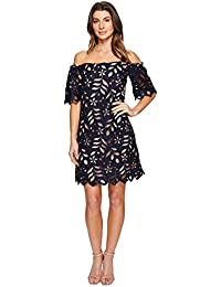 EVA by Womens Lucky Lace Dress