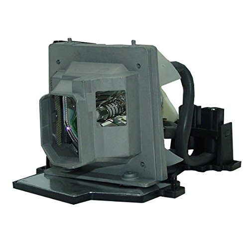 Bl Fu180a Replacement (Lutema BL-FU180A-L02 Optoma BL-FU180A SP.82G01.001 Replacement LCD/DLP Projector Lamp (Premium))