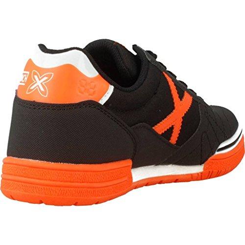 Fitness Chaussures 151075 Blanc De Blanco 1510750 Munich Femme ptxwqgq5
