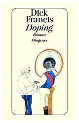 Doping. Roman