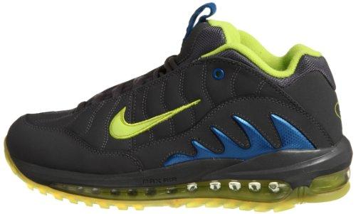 Kvinna Nike Zoom Rival D 10 Spikskor