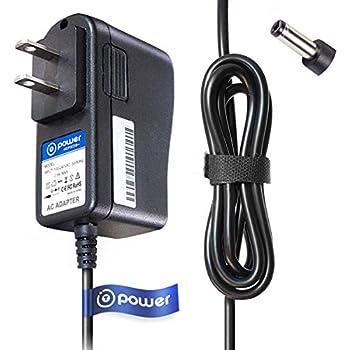 KP3 Plus Effects Sampler Power Supply Cord AC-DC Adapter For Korg Kaoss Pad KP3