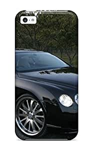 Awesome Design 2006 Wald Bentley Continental Gt Hard Case Cover For Iphone 5c