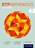 img - for STP Mathematics 7 Student Book 3rd Edition book / textbook / text book