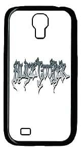 Alice Cooper Case Fits Samsung Galaxy S4 I9500 hjbrhga1544