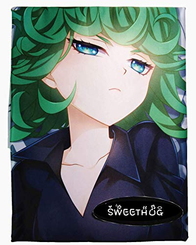 Sweethug One Punch Man Tatsumaki Peach Skin 50cm X 150cm 59 Inch X 19 6 Inch Hug Manga Cosplay Body Pillow Case Buy Online In Peru At Desertcart Pe Productid 119630041