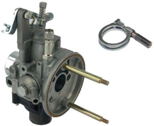 Dell\Orto Carburatore SHBC 19 19