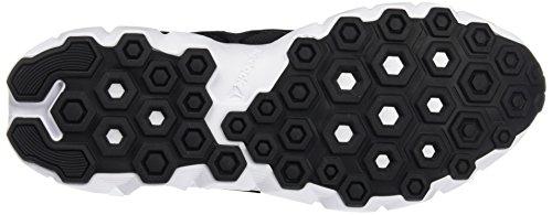 Reebok Chaussures 5 Noir Running white De 0 pewter Run Homme Hexaffect black wAAxqIrEU