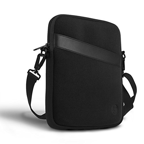 eastsport-neoprene-crossbody-tablet-bag-carrying-bag-sleeve-with-shoulder-strap-for-apple-ipad-and-t