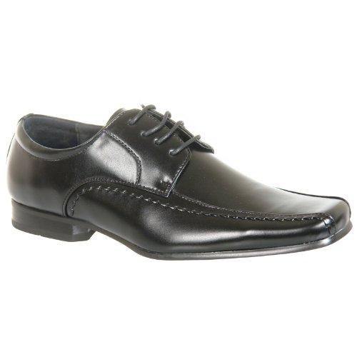 Goor , Chaussures de ville à lacets pour homme