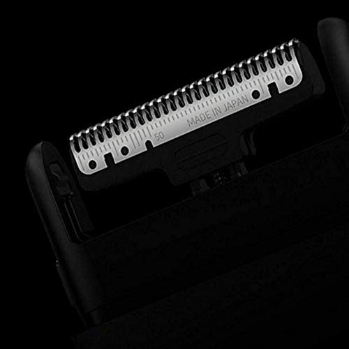 I/MXiaomi Mijia Mini afeitadora eléctrica, recargable, afeitadora ...