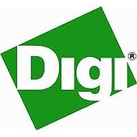 Digi International 70001806 PortServer TS 2 MEI Device Server TS2 2-Port RS-232422485 Serial to Ethernet