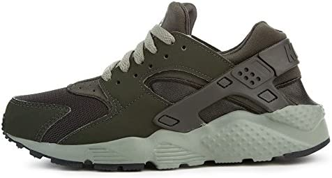 e2d7b8672a5 10 Best Nike Huarache Shoes For Girls Reviews on Flipboard by ...