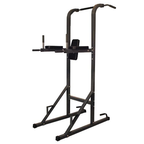 Amber Sporting Goods VKR Workout Tower
