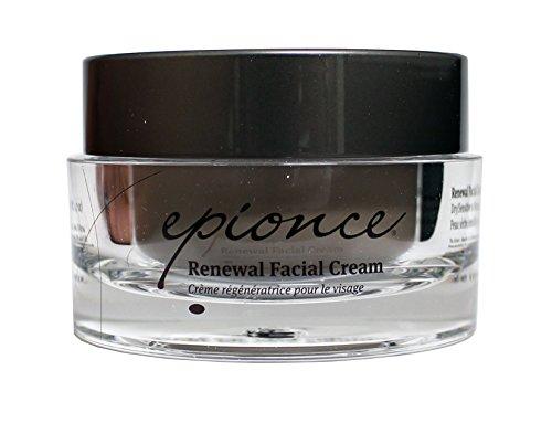 Epionce Skin Care - 4