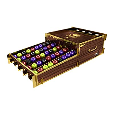 Potion Explosion Board Game: Toys & Games