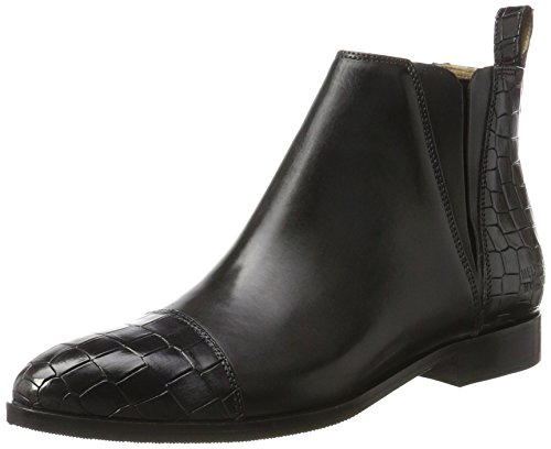 MADE OF SHOES Chelsea Boots Damen CLASS HAMILTON Jessy MH MELVIN HAND 8 amp; IwURYqp