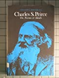 img - for Charles S. Peirce on Norms and Ideals book / textbook / text book
