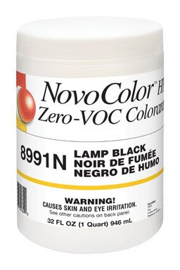 colorcorp-of-america-colorant-lamp-black-b-water-based-0-voc