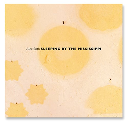 Sleeping by the Mississippi PDF