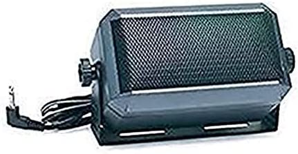 Rectangular External Communications Speaker
