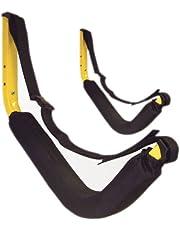 Indoor Kayak Storage | Amazon.com