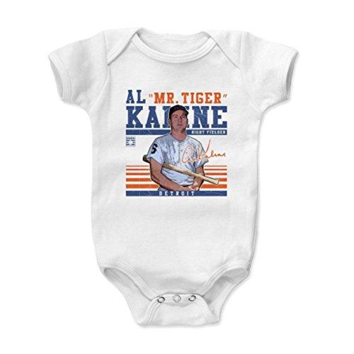 Detroit Tigers Baby Pajamas Price pare