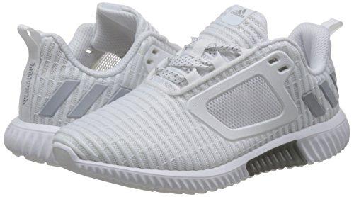 000 Plamat Chaussures Blanc Adidas Climacool Femme Trail Gridos De ftwbla OaWBqwz