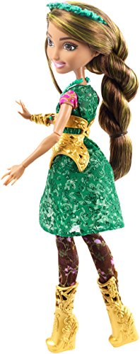 Ever After High Jillian Beanstalk Doll