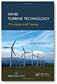Wind Turbine Technology: Principles and Design