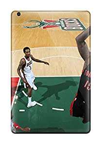 toronto raptors basketball nba (4) NBA Sports & Colleges colorful iPad Mini 3 cases 2881494K575145271