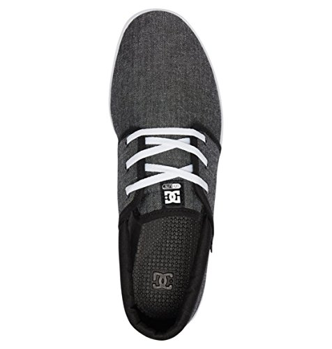 EU Shoes 48 Männer Shoes Grau Haven TX Schuhe SE DC 5 0OwqPxxC