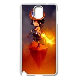 ONE PIECE case generic DIY For Samsung Galaxy Note 3 N7200 MM8R832568