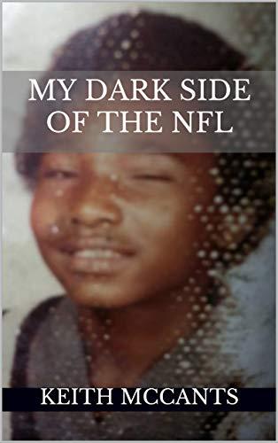My Dark Side of the NFL ()