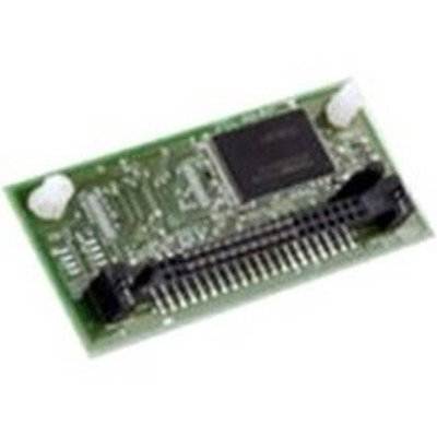 19Z0033 Lexmark w850 Card For Ipds And Scs/Tne