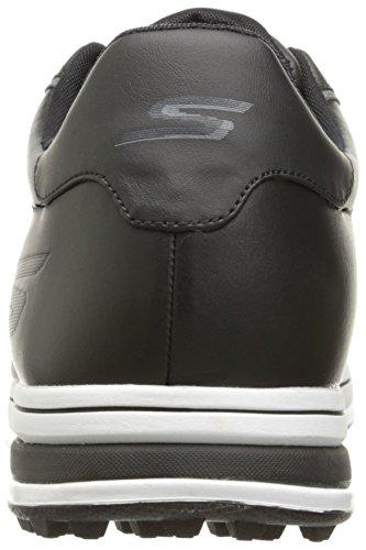 95e8910408d4 desertcart.ae  Twinkle Toes By Skechers