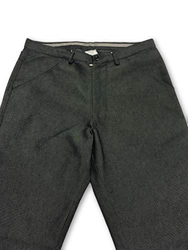 W30 Grey Rrp 00 £110 Jeans Gcr In ZFxEtnB