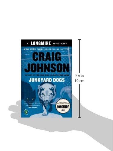 Junkyard-Dogs-A-Longmire-Mystery
